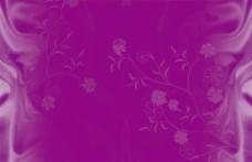 絲綢底紋圖片