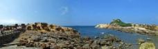 野柳海岸图片