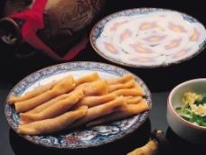 火锅料理图片