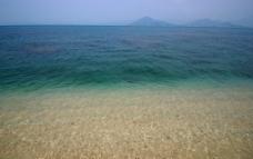 海南西岛图片