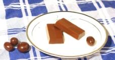 巧克力07图片