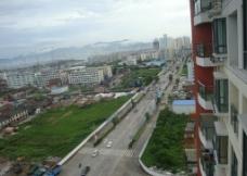 龙港大道3图片