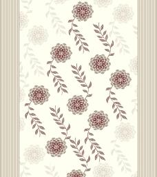 柳叶花图片