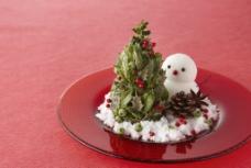 圣誕飾品圖片