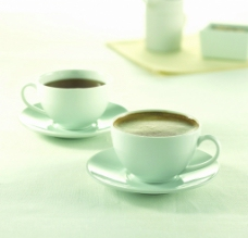 高清咖啡图片3