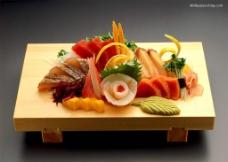 食品 食物 寿司 料理 菜肴 菜谱 面包 蛋糕 奶油 调料 调味品 三文鱼 肯德基图片