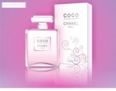 香水包装图片