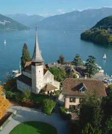 瑞士风情009图片