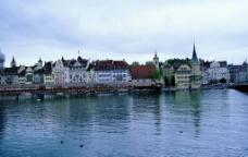 瑞士风情062图片