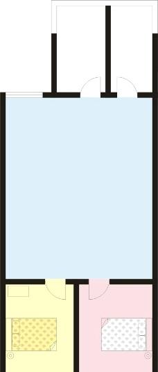 平面设计图图片
