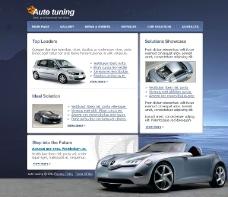 欧美汽车网站图片