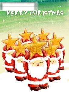 圣诞节素材