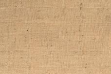 布纹布艺图片