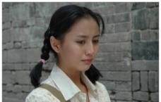 佟丽娅床震视频