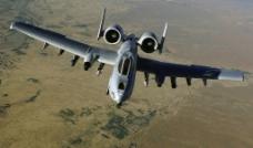 军用飞机图片