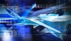 电子商务科技图片