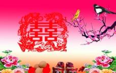 蘇北風情圖片