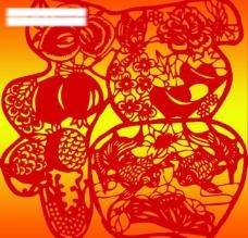 福临门图片