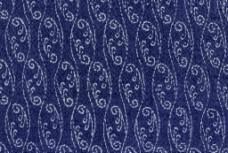 布纹纹理贴图材质图片