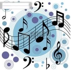 音乐素材15