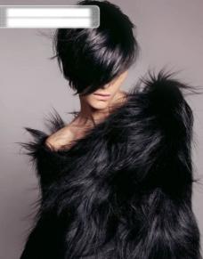 发型设计7
