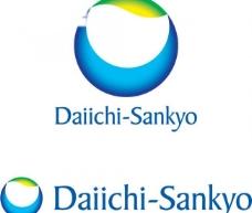 第一三共制药logo图片