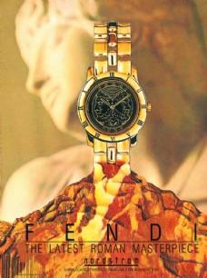 手表005