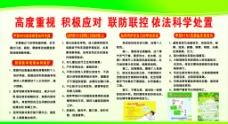 甲型H1N1图片