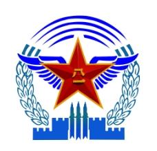 空军工程大学标志图片