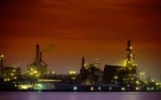 現代工業图片