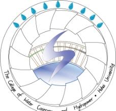 水利水电Logo图片