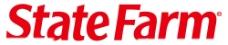 美国State Farm保险公司标志图片
