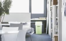 办公室 办公环境图片