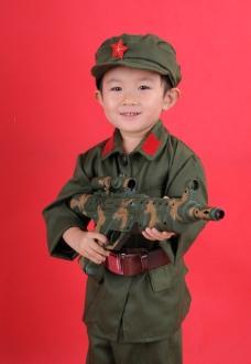 男孩 儿童摄影2图片