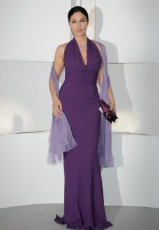 Monica Bellucci 莫妮卡贝鲁奇图片