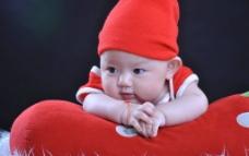 漂亮宝贝6图片