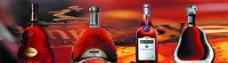 XO 洋酒 酒图片