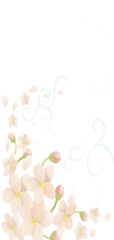 彩色气泡图片