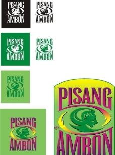 时尚 logo 超酷 创意 企业logo标志 标识标志图标 矢量 cdr广告设计 模板动感图片