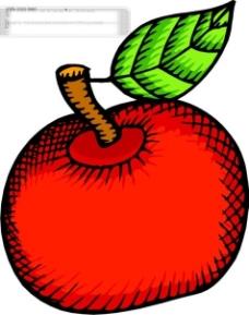 卡通蔬菜水果94