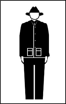 漫画男性3411
