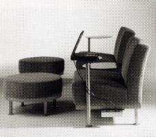 2003 产品设计0326