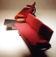 2003 产品设计0348