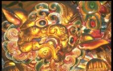 中國傳統圖案圖片