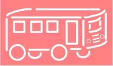 交通车辆与设施0157