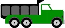 交通车辆与设施0277