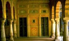 皇宫 行宫 宫殿 宫 外国 国外 名胜 景点 古迹 著名图片