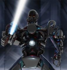 高清未来科幻图图片