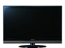 夏普LCD 46G100A图片