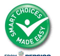 时尚 LOGO 超酷 创意 企业LOGO标志 标识标志图标 矢量 CDR广告设计 模板 其他设计图片